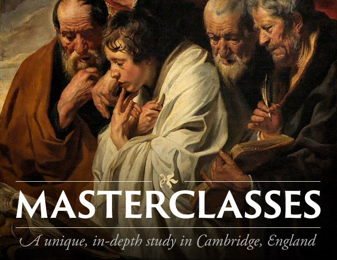 masterclasses_01